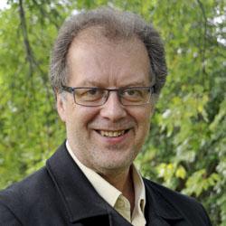 dr-craig-bartholomew