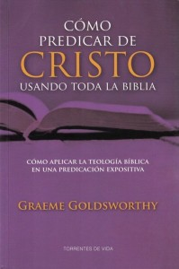 como-predicar-de-cristo-usando-toda-la-biblia