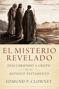 el_misterio_revelado