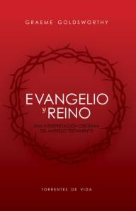 evangelio-reino-e1482021587342