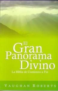 vaughan_-_panorama_divino1
