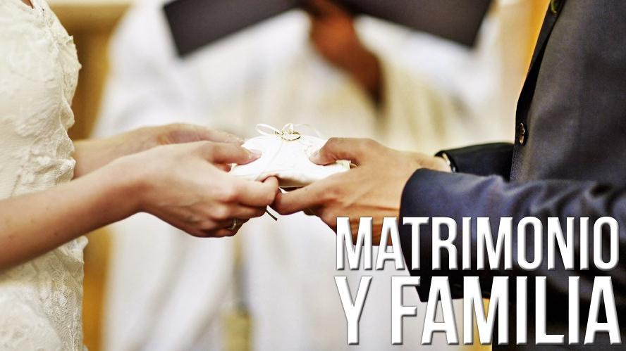 Pablo Matrimonio Biblia : El matrimonio y la familia por j i packer u semper reformada