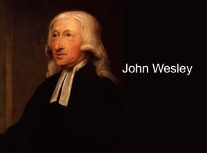 john-wesley-movimento-cristao-vida-crista-cristianismo