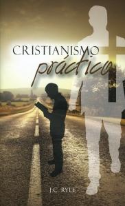cristianismopractico_final