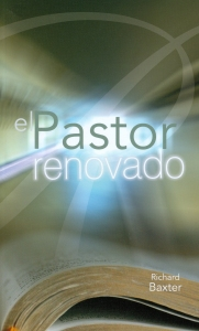 pastorrenovado_final
