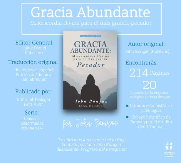 infografÍa-gracia-abundante